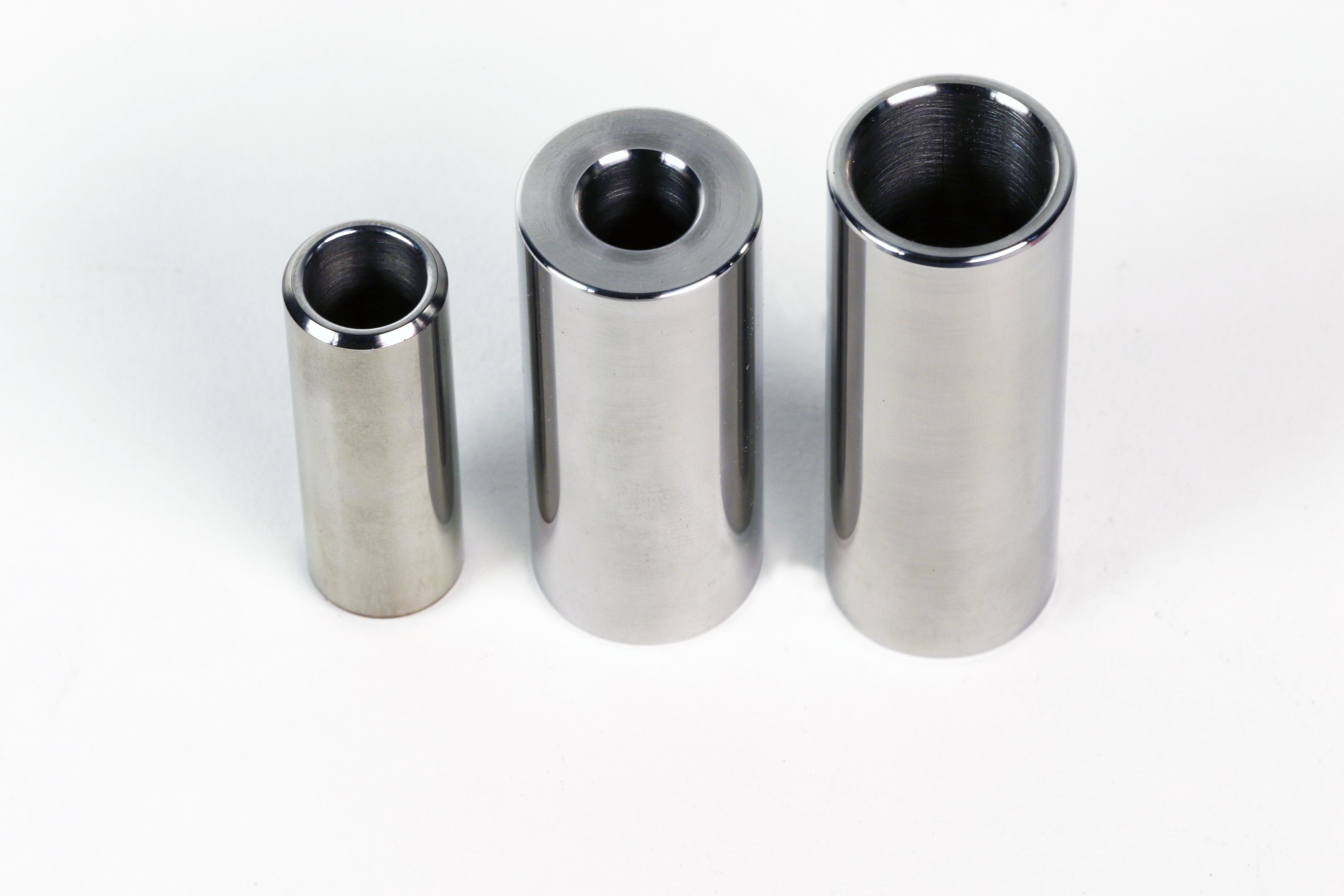 003-trend-wrist-pins-DLC-coated.jpgE?t=1475023575990&width=349&name=piston2.jpg