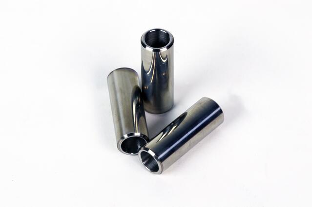 005-trend-wrist-pins-DLC-coated.jpgE?t=1475023575990&width=349&name=piston2.jpg